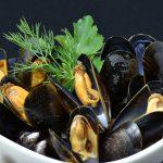 venta pescado online Mallorca